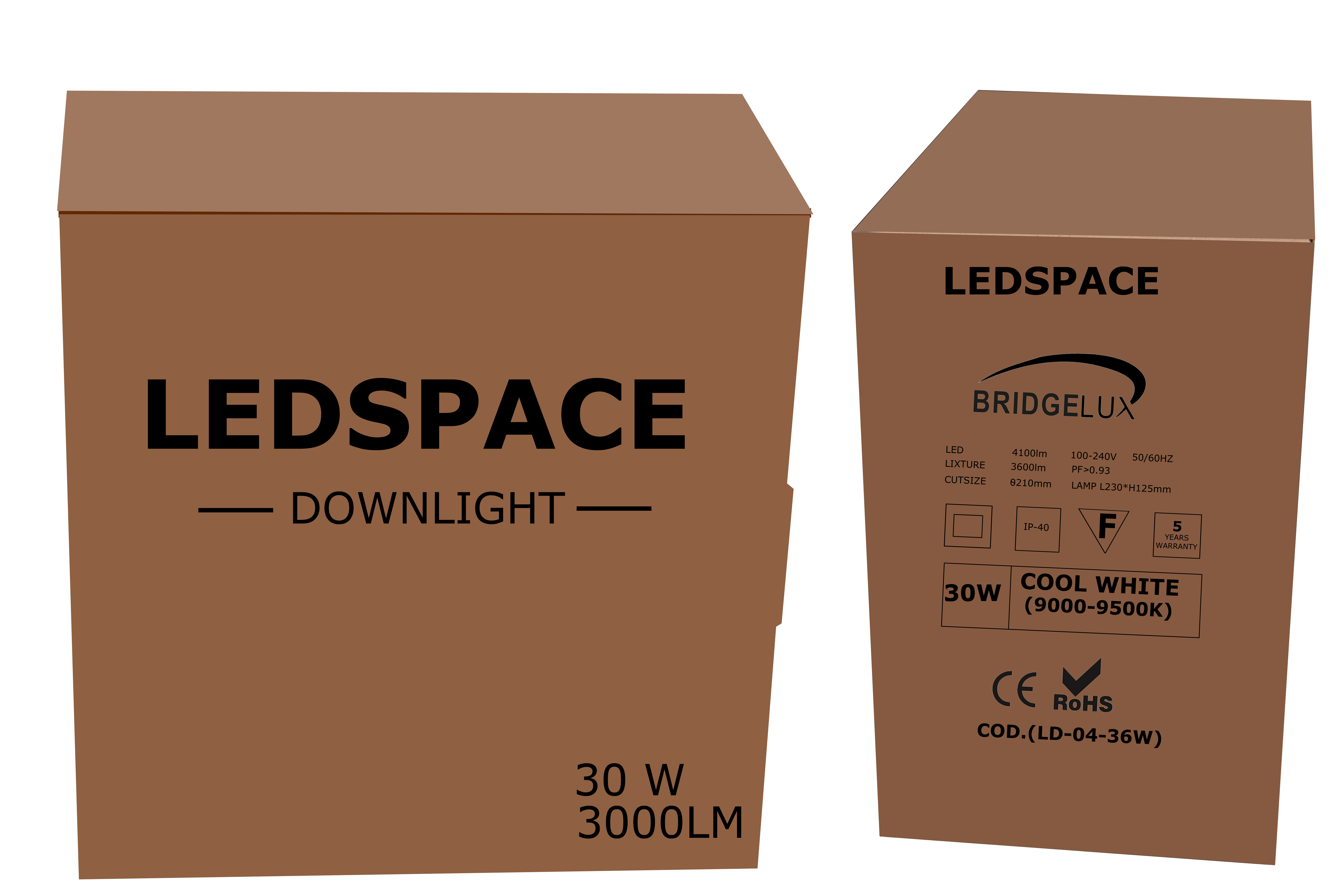 http://ledspace.ae/store-content/15873289221_2.jpg